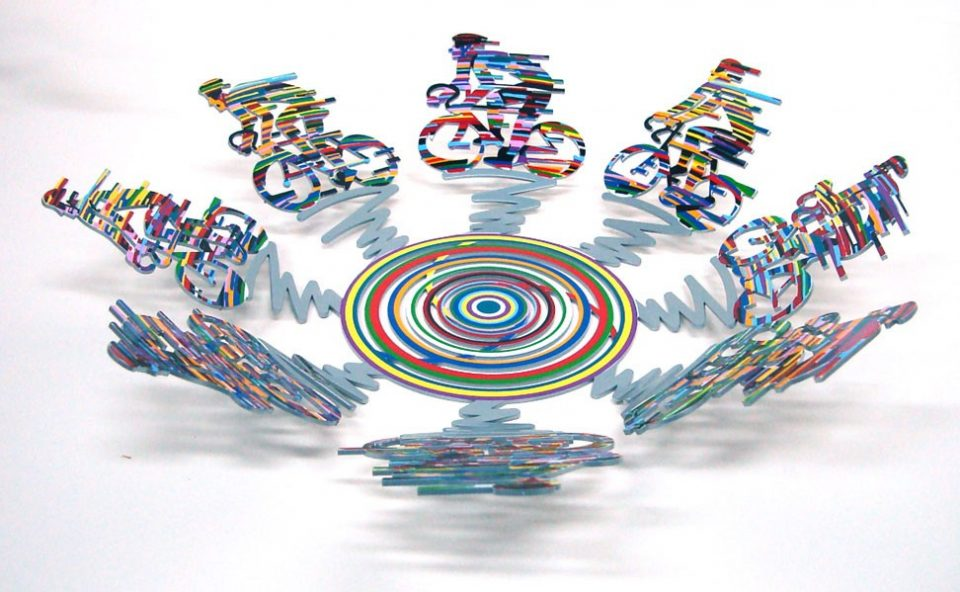 Cyclists Bowl (small) 1