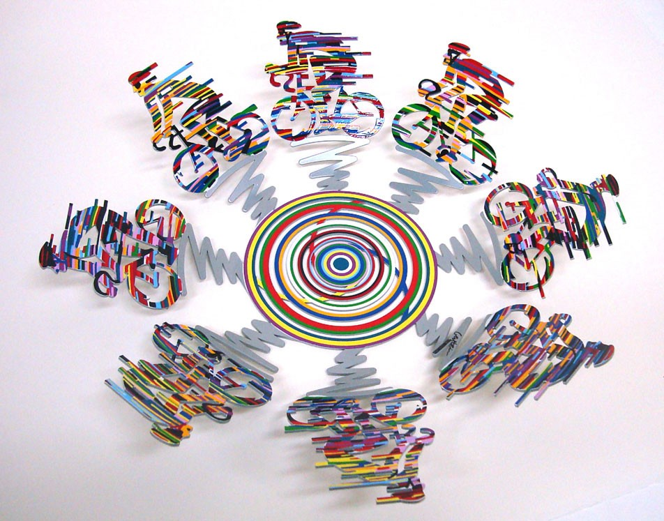 Cyclists Bowl (small)