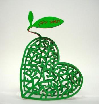 think green 2