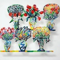 Horizon-Arts-Gallery-David-Gerstein-Flower-Shop-B
