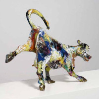 David Gerstein CRAZY COW